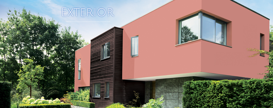 Exterior products jotun - Paint colours exterior house collection ...