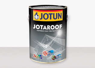 Exterior Products Jotun