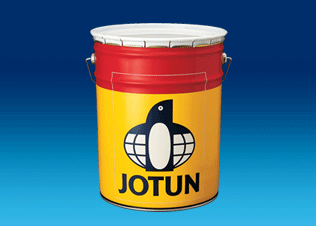 jotun epoxy filler polyamide cured epoxy filler jotun