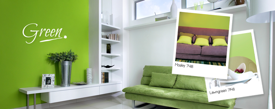 green colourful facts colours inspirations jotun seap